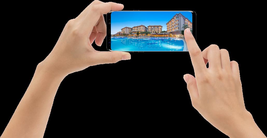 vpix-real-estate-virtual-tour-photography